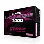 xcore_xtreme-l-carnitine-3000mg1