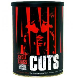 animal_cuts