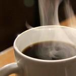 café boisson brule graisse