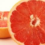 fruit brule graisse