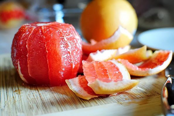 fruit bruleur de graisse