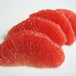 fruits bruleurs de graisse