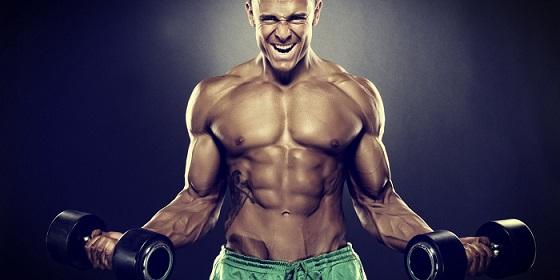 Acheter testostérone : Avis, Résumé et Conseils