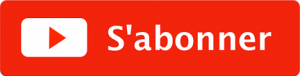 sabonner
