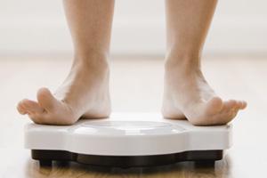 Astuces pour perdre des kilos sans souffrir