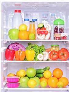 les produits sains sont bons pour la perte de poids et la santé