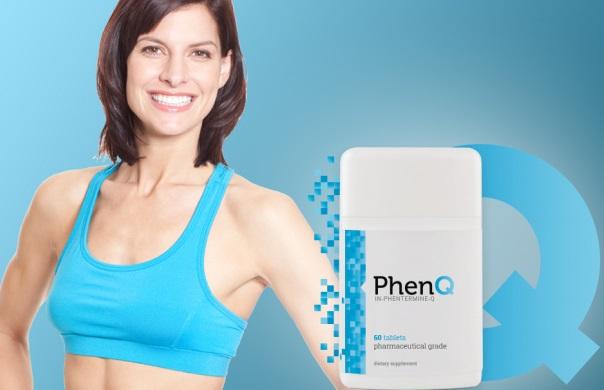 phenq