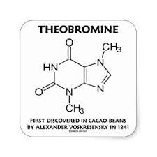 thebromine