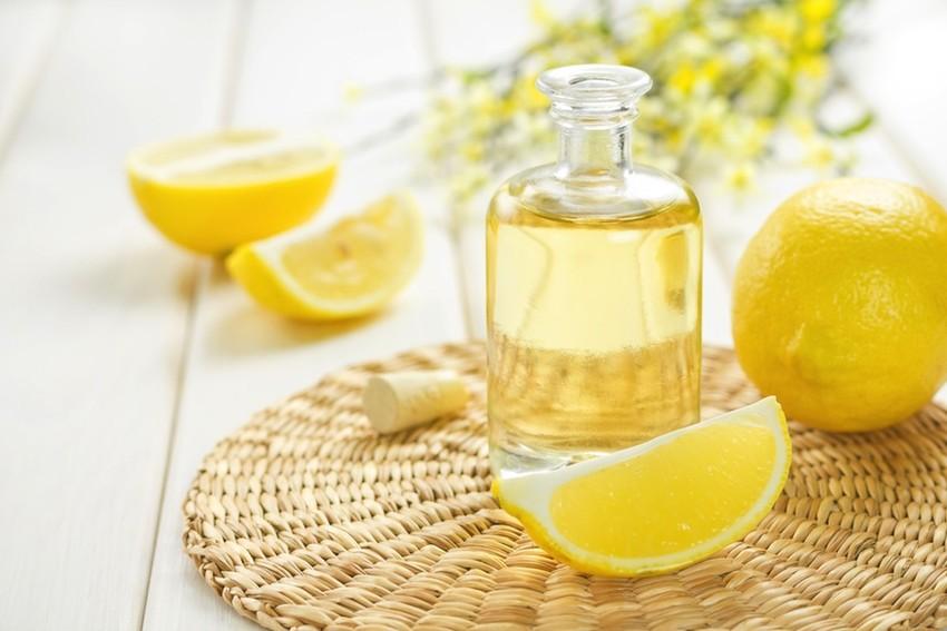 huile essentielle brule graisse