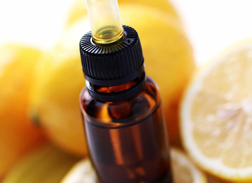 huile essentielles bruleur de graisse
