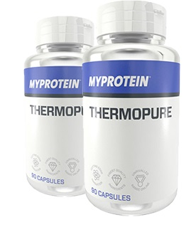 avis sur thermopure