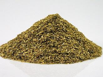 Le maté vert, une plante présente dans le bruleur de graisse Slim5