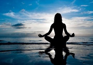 Le supplément alimentaire Ashwagandha diminue le stress