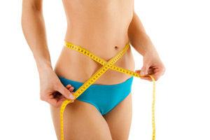 Premier complément alimentaire : Bruleur de graisses