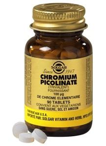 produit naturel pour faire baisser la glycémie