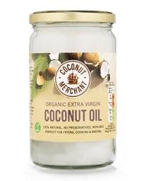 acheter huile vierge de noix de coco pour maigrir