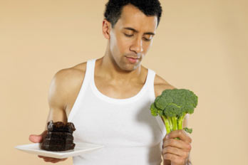insuline-brule-graisse