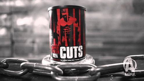 avis sur animal cuts