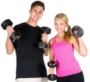 Un bruleur de graisse puissant pour femme en pharmacie ou pour homme