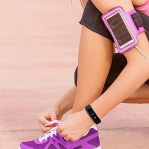 bruleur de graisse puissant pour femme sans sport ?