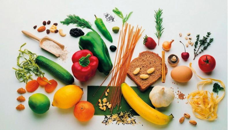 aliments bruleurs de graisse