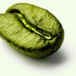 vertus du café vert