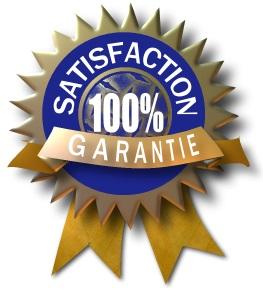 satisfaction-phen375
