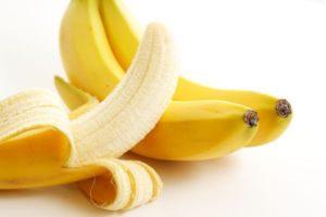La banane nuit-elle à votre santé ?