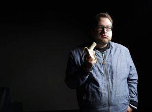 La banane fait elle grossir ?