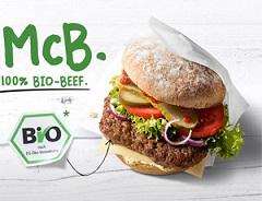 hamburger-bio