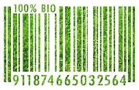 manger-bio-pour-la-santé