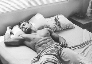 Booster la testostérone grâce au sommeil