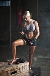 Augmenter la testostérone grâce au sport