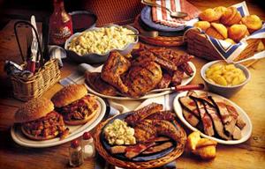 Le cheat meal c'est un repas au cours duquel tu manges tout ce qui te fait envie