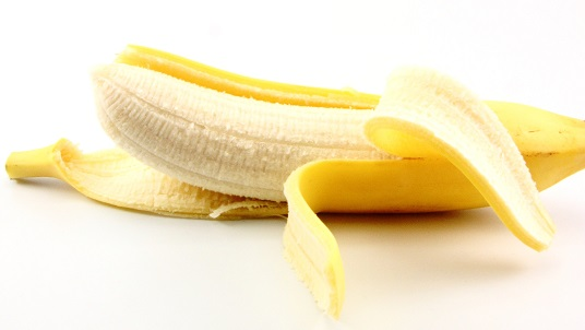banane pour maigrir
