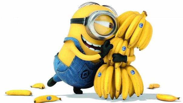 régime banane pour maigrir