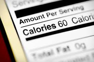 Une boisson faite d'ingrédients au faible pouvoir calorique t'aide à maigrir