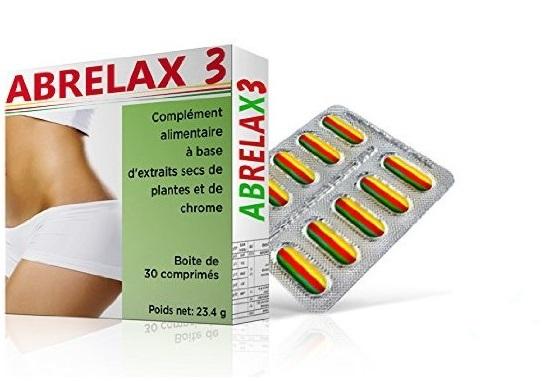 abrelax3