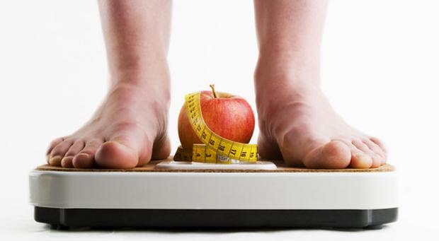 Regime 1000 Calories par jour avis