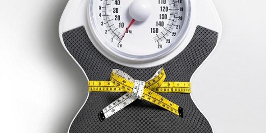 Regime 1000 Calories résultats