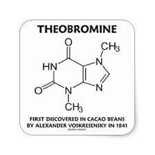 thebromine