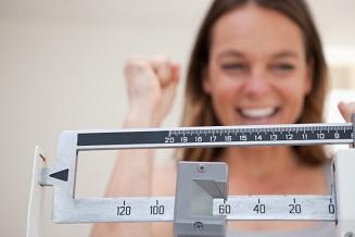 perdre de la graisse aux cuisses rapidement