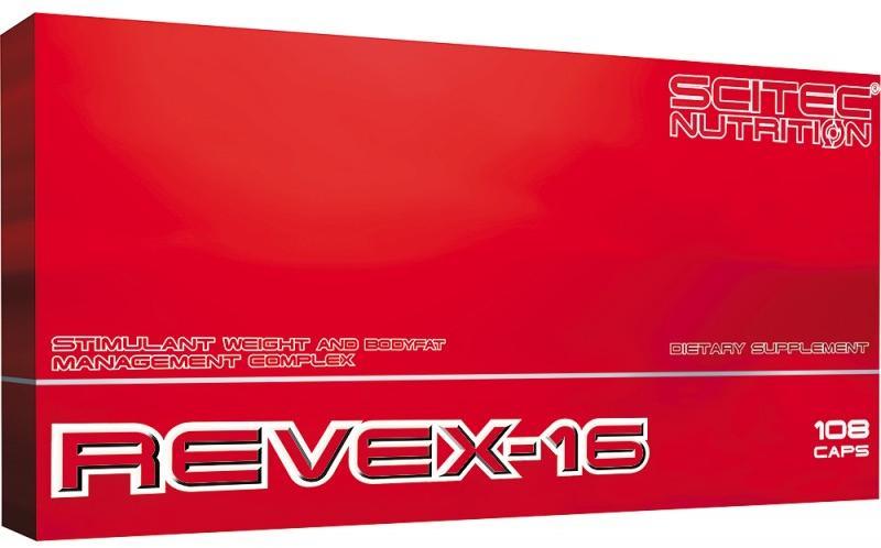 revex-16