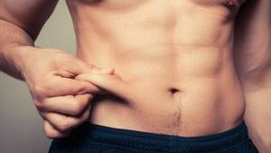 Il ne faut pas manger trop peu de protéines