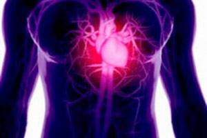 Protéines en escès et maladies cardio vasculaires
