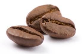 La caféine en faible proportion dans le brûleur de graisse Ketolsim