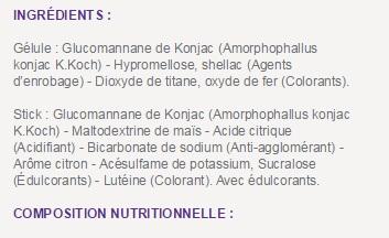 oenobiol-brule-graisse