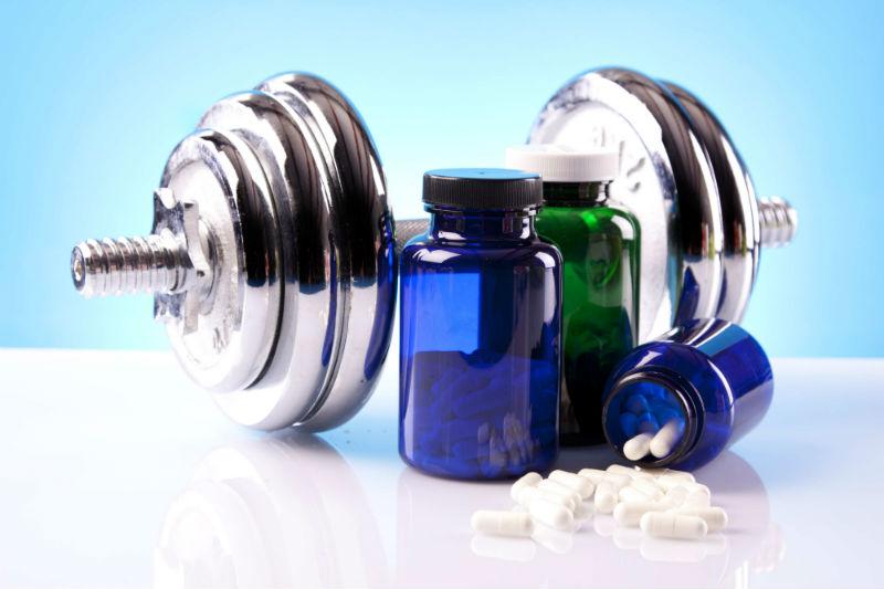 Un supplément minceur sans sport pour perdre des graisses ?