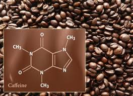 Caféine dans le phen24 jour et nuit