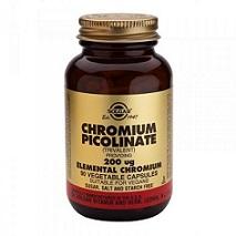 picolinate-chrome